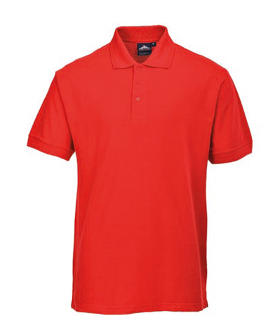 Polo's and T-Shirts