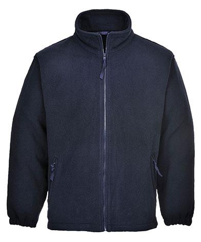 category jackets fleece