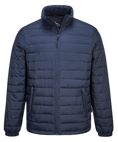 category jackets outdoor
