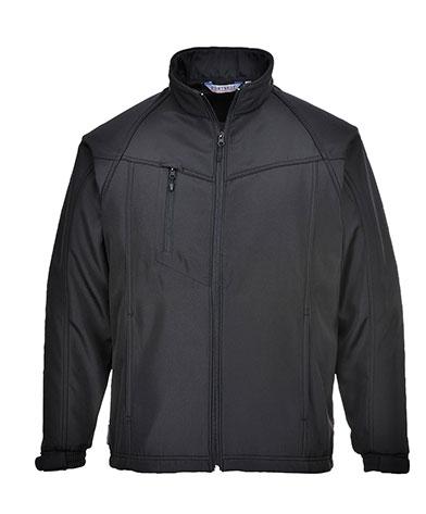 jackets-category