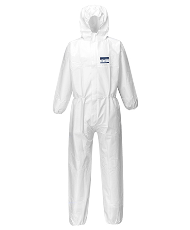 ppe overalls disposable