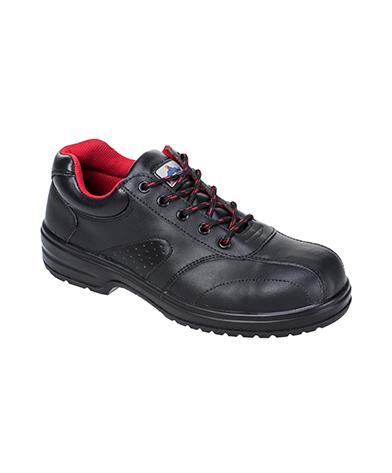 ppe safety footwear ladies