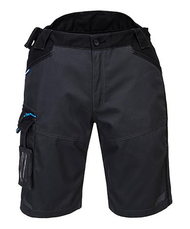 ppe workwear shorts