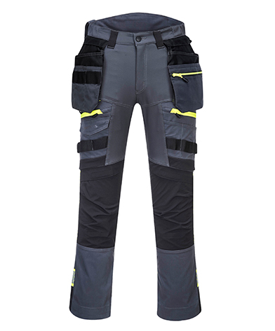 ppe workwear trousers